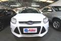 120_90_ford-focus-sedan-se-2-0-16v-powershift-aut-15-15-7-1