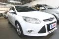 120_90_ford-focus-sedan-se-2-0-16v-powershift-aut-15-15-7-2