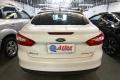120_90_ford-focus-sedan-se-2-0-16v-powershift-aut-15-15-7-3