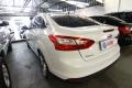 120_90_ford-focus-sedan-se-2-0-16v-powershift-aut-15-15-7-4