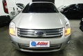 120_90_ford-fusion-2-3-sel-06-07-69-5