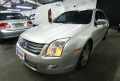 120_90_ford-fusion-2-3-sel-06-07-69-6