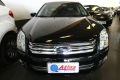 120_90_ford-fusion-2-3-sel-06-07-70-1