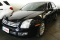 120_90_ford-fusion-2-3-sel-06-07-70-2