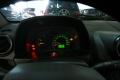 120_90_ford-ka-hatch-1-0-flex-08-09-126-3