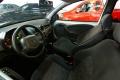 120_90_ford-ka-hatch-1-0-flex-08-09-126-4