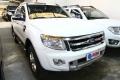 120_90_ford-ranger-cabine-dupla-ranger-2-5-flex-4x2-cd-limited-14-15-10-2