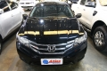 120_90_honda-city-lx-1-5-16v-flex-aut-13-14-11-4