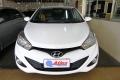Hyundai HB20 1.6 Premium (Aut) - 13/14 - 45.000