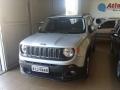 120_90_jeep-renegade-longitude-1-8-flex-aut-15-16-12-1