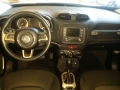 120_90_jeep-renegade-longitude-1-8-flex-aut-15-16-12-4