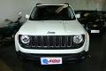 120_90_jeep-renegade-longitude-2-0-td-4wd-aut-15-16-1-1