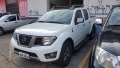 120_90_nissan-frontier-se-attack-2-5-4x4-cab-dupla-13-13-3-1