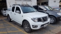 120_90_nissan-frontier-se-attack-2-5-4x4-cab-dupla-13-13-3-2