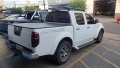 120_90_nissan-frontier-se-attack-2-5-4x4-cab-dupla-13-13-3-3