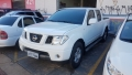 120_90_nissan-frontier-xe-4x2-2-5-16v-cab-dupla-11-11-8-1
