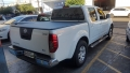 120_90_nissan-frontier-xe-4x2-2-5-16v-cab-dupla-11-11-8-3