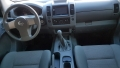 120_90_nissan-frontier-xe-4x2-2-5-16v-cab-dupla-11-11-8-4