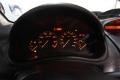 120_90_peugeot-206-hatch-allure-1-6-16v-flex-07-08-10-4