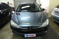 120_90_peugeot-206-hatch-sensation-1-4-8v-flex-07-08-1-1