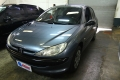 120_90_peugeot-206-hatch-sensation-1-4-8v-flex-07-08-1-2