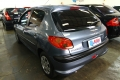 120_90_peugeot-206-hatch-sensation-1-4-8v-flex-07-08-1-4