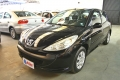 120_90_peugeot-207-hatch-xr-1-4-8v-flex-4p-08-09-76-4