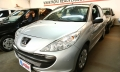 120_90_peugeot-207-hatch-xr-1-4-8v-flex-4p-09-10-89-2