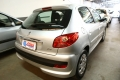 120_90_peugeot-207-hatch-xr-1-4-8v-flex-4p-09-10-89-4