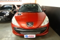 120_90_peugeot-207-hatch-xr-1-4-8v-flex-4p-10-11-192-1
