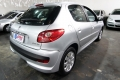 120_90_peugeot-207-hatch-xr-1-4-8v-flex-4p-10-11-208-2