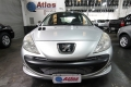 120_90_peugeot-207-hatch-xr-1-4-8v-flex-4p-10-11-208-3