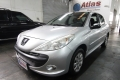 120_90_peugeot-207-hatch-xr-1-4-8v-flex-4p-10-11-208-4