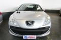 120_90_peugeot-207-sedan-xr-1-4-8v-flex-09-10-40-1