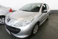 120_90_peugeot-207-sedan-xr-1-4-8v-flex-09-10-40-2