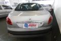 120_90_peugeot-207-sedan-xr-1-4-8v-flex-09-10-40-3