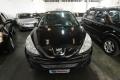 120_90_peugeot-207-sedan-xr-1-4-8v-flex-10-11-65-1