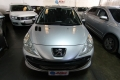 120_90_peugeot-207-sedan-xs-1-6-16v-flex-aut-09-10-9-1