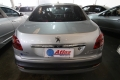 120_90_peugeot-207-sedan-xs-1-6-16v-flex-aut-09-10-9-3