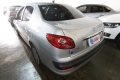 120_90_peugeot-207-sedan-xs-1-6-16v-flex-aut-09-10-9-4