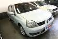 120_90_renault-clio-sedan-privilege-1-6-16v-flex-07-08-5-2