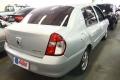 120_90_renault-clio-sedan-privilege-1-6-16v-flex-07-08-5-7