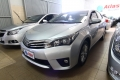 120_90_toyota-corolla-sedan-2-0-dual-vvt-i-flex-xei-multi-drive-s-14-15-124-1