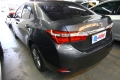 120_90_toyota-corolla-sedan-2-0-dual-vvt-i-flex-xei-multi-drive-s-14-15-86-2