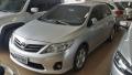 120_90_toyota-corolla-sedan-2-0-dual-vvt-i-xei-aut-flex-13-14-139-1