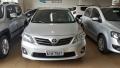 120_90_toyota-corolla-sedan-2-0-dual-vvt-i-xei-aut-flex-13-14-139-2