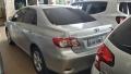 120_90_toyota-corolla-sedan-2-0-dual-vvt-i-xei-aut-flex-13-14-139-3