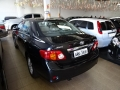 120_90_toyota-corolla-sedan-seg-1-8-16v-flex-aut-09-10-14-3