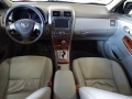 120_90_toyota-corolla-sedan-seg-1-8-16v-flex-aut-09-10-14-4