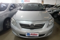 120_90_toyota-corolla-sedan-xei-1-8-16v-flex-aut-08-09-143-3
